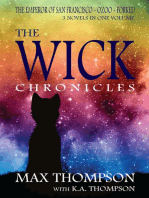 The Wick Chronicles