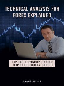 Technical analysis best books forex investopedia