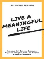 Live a Meaningful Life