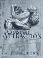 A Constant Attraction