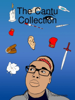 The Cantu Collection