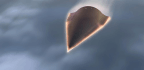 The Pentagon Is Anxious To Get A Hypersonic Missile. But In Weapons Work, Faster Isn't Always Better