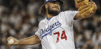 Dodgers Hoping To Snap Out Of Funk As Crucial Stretch Approaches