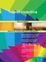 Travel incentive Second Edition