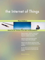 the Internet of Things Third Edition