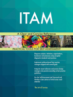 ITAM A Clear and Concise Reference