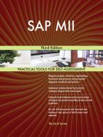 SAP MII Third Edition