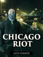 Chicago Riot