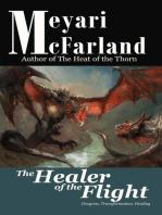 The Healer of the Flight