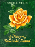 The Dragon of Bellerose Island