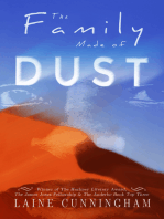 The Family Made of Dust