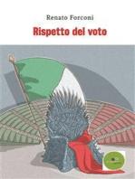Rispetto del voto