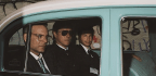 Interpol's Paul Banks Explains 'Marauder' Track by Track