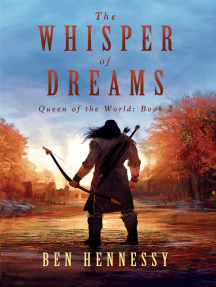 The Whisper of Dreams
