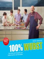 100% Wurst