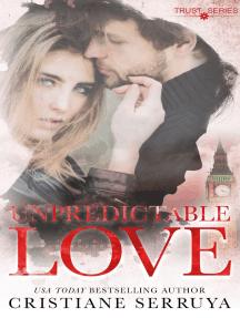 Unpredictable Love: Shades of Love 2
