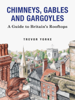 Chimneys, Gables and Gargoyles