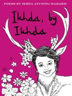 Ikhda, by Ikhda