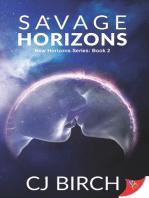 Savage Horizons
