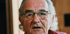 LBJ's Wild Ex-President Hair (And the Story Behind It)