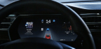 A Brave New Semiautonomous Driving World Is Here, With Doubts
