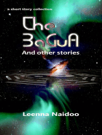 The BaGua And Other Stories