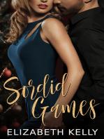 Sordid Games
