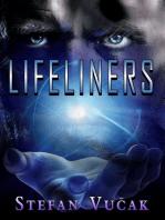 Lifeliners