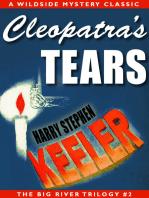 Cleopatra's Tears