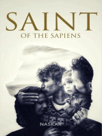 Saint of The Sapiens