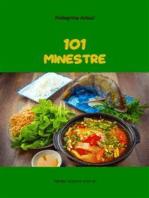 101 Minestre
