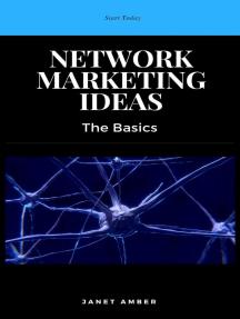 Network Marketing Ideas: The Basics