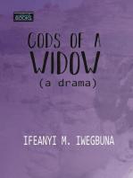 Gods of a Widow