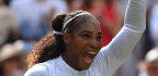 Motherhood Provides 'More Fire' For Serena Williams As She Pursues Record-tying Title