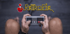 How to Build a Raspberry Pi–Powered Retro Video Game Console