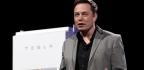 Can Tesla Board Handle Musk Situation?