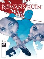 Rowan's Ruin #2