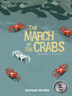 March of the Crabs Vol. 2