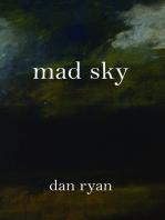 Mad Sky