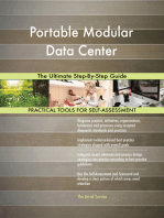 Portable Modular Data Center The Ultimate Step-By-Step Guide