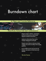 Burndown chart A Clear and Concise Reference