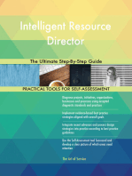 Intelligent Resource Director The Ultimate Step-By-Step Guide