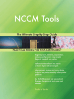 NCCM Tools The Ultimate Step-By-Step Guide