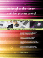 statistical quality control statistical process control The Ultimate Step-By-Step Guide