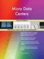 Micro Data Centers Second Edition