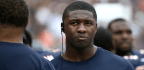 With Hamstring Tightness Lingering, Will Roquan Smith Remain Limited When Bears Face Packers?