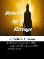 Driven by Revenge