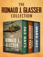 The Ronald J. Glasser Collection