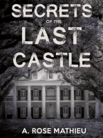 Secrets of the Last Castle