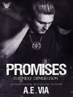 Promises The Next Generation